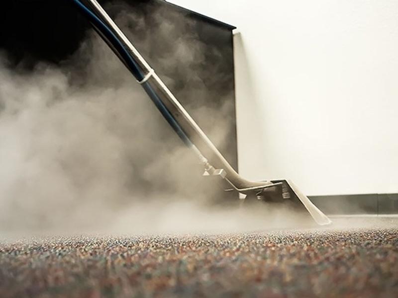 Carpet-Steam-Cleaning-2-f8ba1ba0