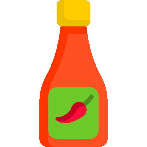chili-sauce-bbcb1432