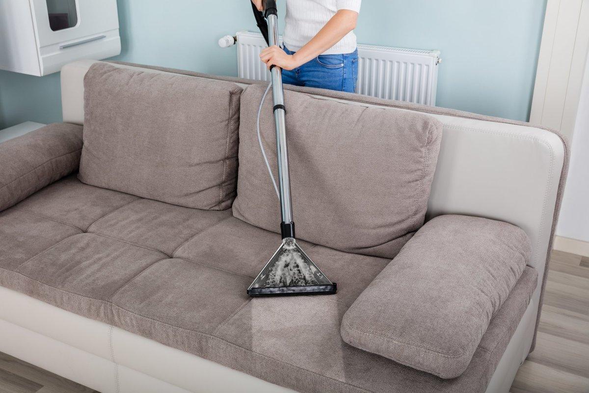 couch cleaning - Copy - Copy - Copy - Copy - Copy - Copy-df6300ac