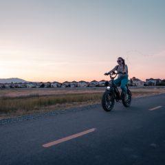 himiway-bikes-e4574412