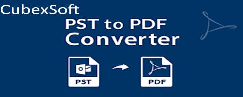 pst-to-pdf-b6e3a6ee