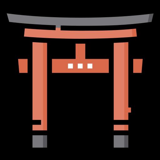 shrine-94bdc57b
